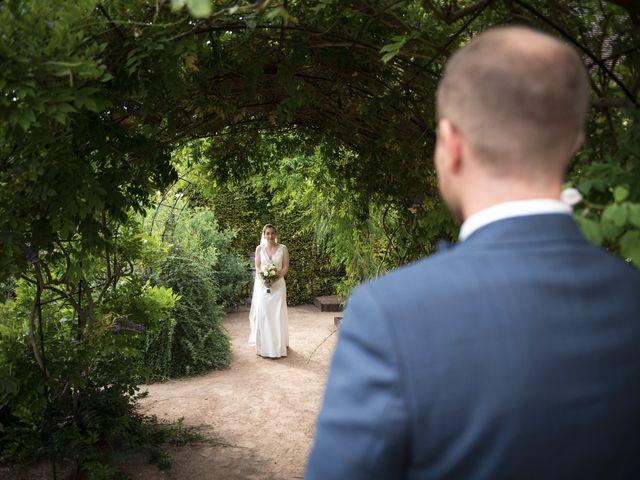 Le mariage de Christophe et Noémie à Bois-Guillaume, Seine-Maritime 44