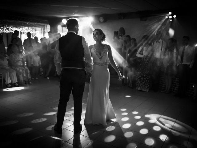 Le mariage de Christophe et Noémie à Bois-Guillaume, Seine-Maritime 102