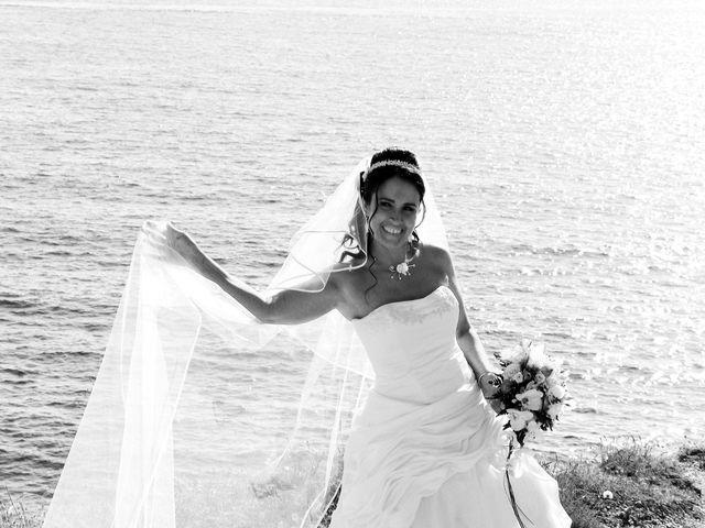 Le mariage de Christophe et Christelle à Six-Fours les Plages, Var 28