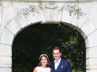 Le mariage de Marion et Alexandre 3