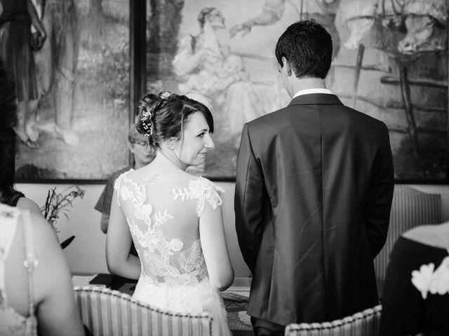 Le mariage de Bruno et Jessica à Anglet, Pyrénées-Atlantiques 3