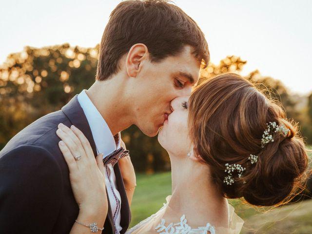 Le mariage de Bruno et Jessica à Anglet, Pyrénées-Atlantiques 21