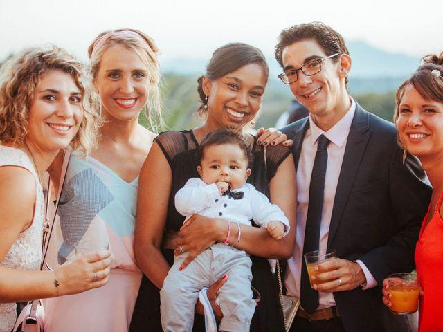 Le mariage de Bruno et Jessica à Anglet, Pyrénées-Atlantiques 28