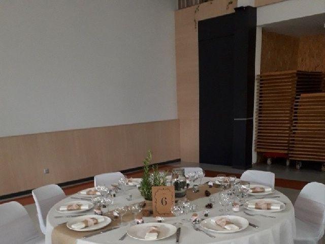Le mariage de Stéphane et Clara à Ergersheim, Bas Rhin 5