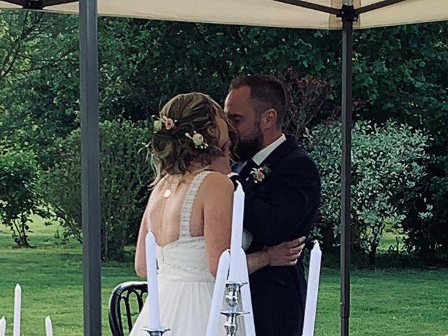 Le mariage de Mickaël et Adeline à Chauny, Aisne 4