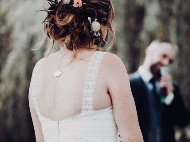 Le mariage de Mickaël et Adeline à Chauny, Aisne 2