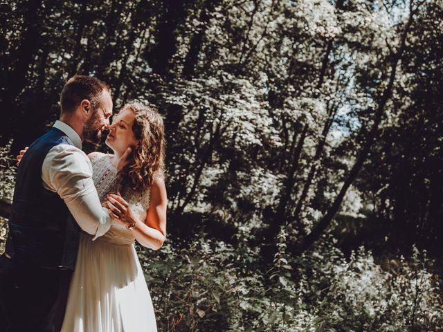 Le mariage de Mickaël et Adeline à Chauny, Aisne 6