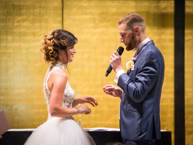 Le mariage de Jeremy et Romane à L'Hay-les-Roses, Val-de-Marne 15