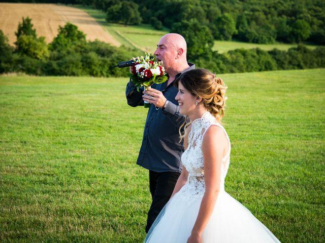 Le mariage de Jeremy et Romane à L'Hay-les-Roses, Val-de-Marne 25