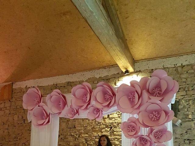 Le mariage de Damien  et Celine  à Argancy, Moselle 4