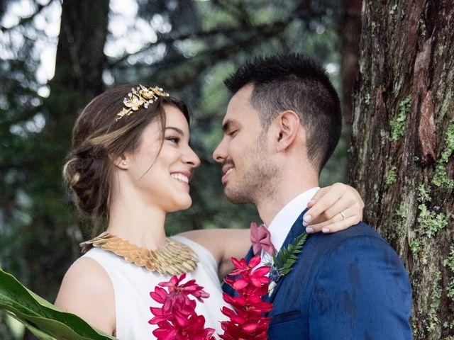 Le mariage de Oscar et Laura à Paris, Paris 19