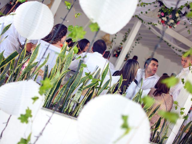 Le mariage de Oscar et Laura à Paris, Paris 27