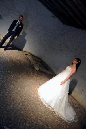 Le mariage de Delphine et Hervé à Cernay, Haut Rhin 31