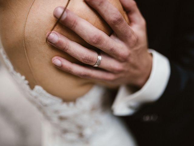 Le mariage de Nicolas et Aline à Rousson, Gard 26