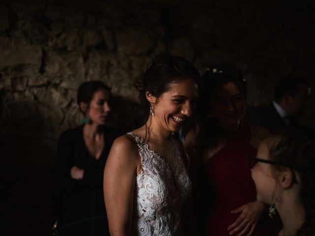 Le mariage de Nicolas et Aline à Rousson, Gard 51