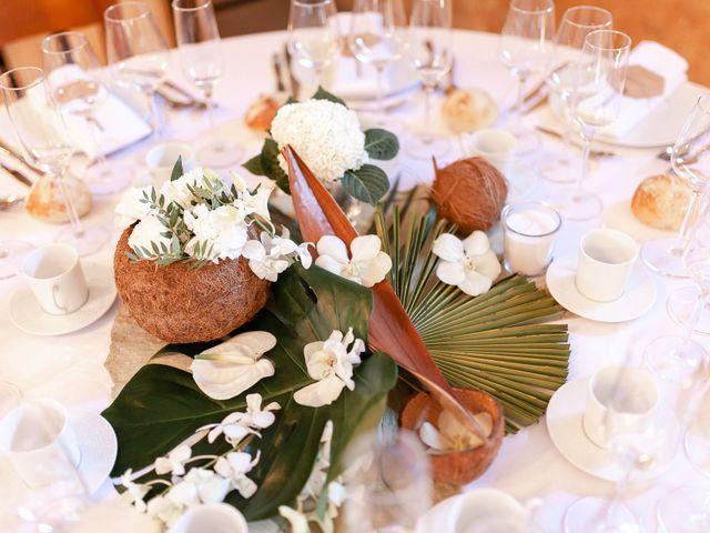 Le mariage de ¡Alex et Tiffanie à Bernay, Sarthe 6