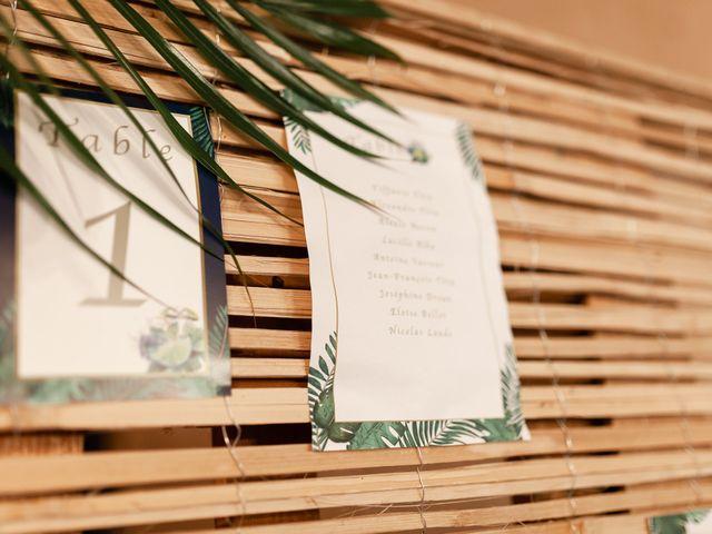 Le mariage de ¡Alex et Tiffanie à Bernay, Sarthe 26