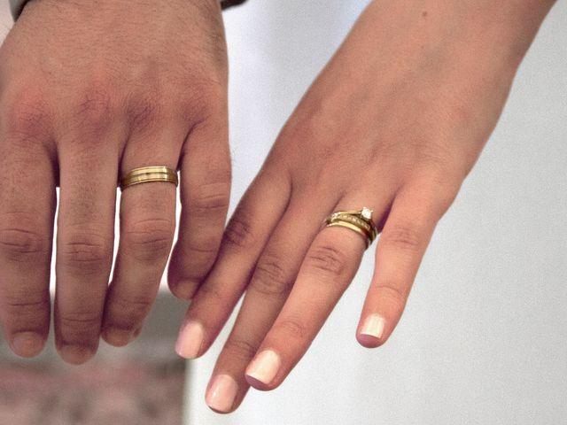 Le mariage de Frédérick et Claire à La Rochelle, Charente Maritime 7
