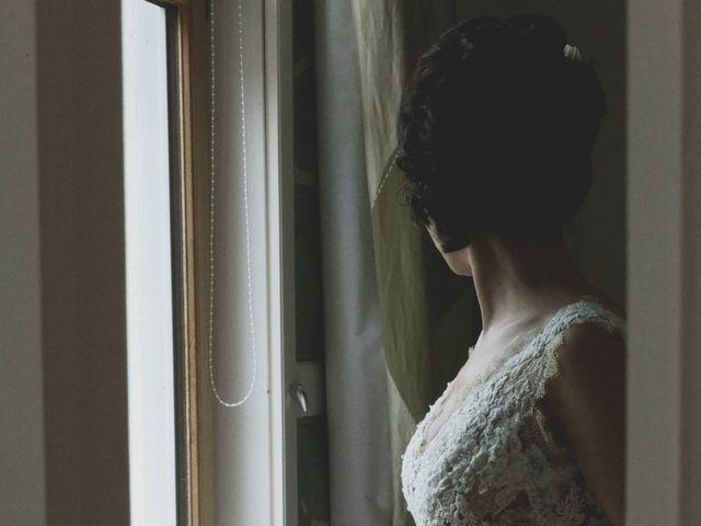 Le mariage de Fabien et Maeva à Busnes, Pas-de-Calais 19