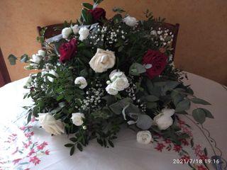 Le mariage de Marie et Alex 3