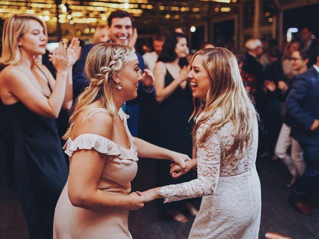 Le mariage de Kyle et Jocelyn à Paris, Paris 47