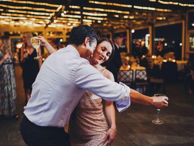 Le mariage de Kyle et Jocelyn à Paris, Paris 49