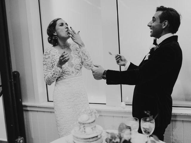 Le mariage de Kyle et Jocelyn à Paris, Paris 53