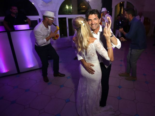 Le mariage de Marc et Sandrine à Villeneuve-Loubet, Alpes-Maritimes 62