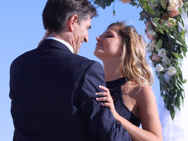 Le mariage de Marc et Sandrine à Villeneuve-Loubet, Alpes-Maritimes 71