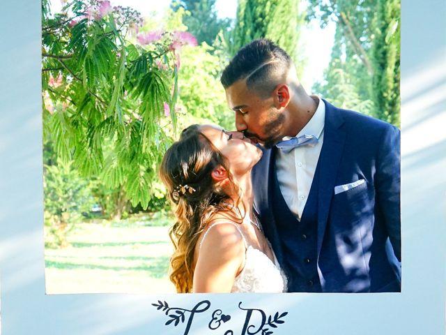 Le mariage de Pascal et Lauranne à Montrouge, Hauts-de-Seine 23