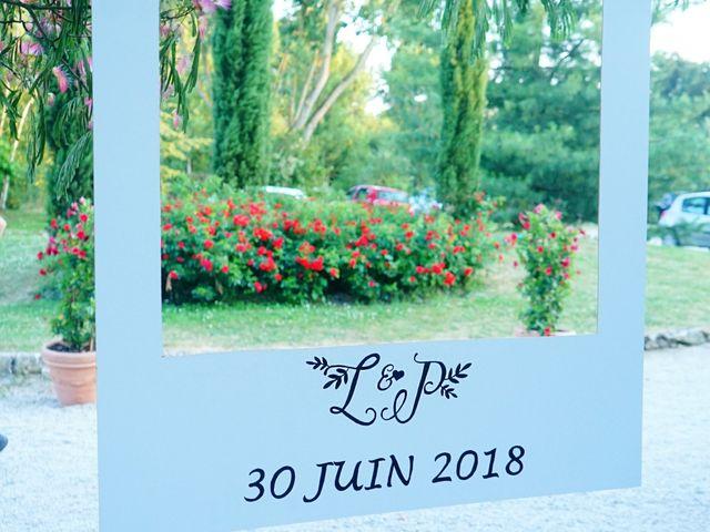 Le mariage de Pascal et Lauranne à Montrouge, Hauts-de-Seine 25