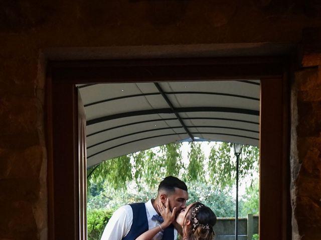 Le mariage de Pascal et Lauranne à Montrouge, Hauts-de-Seine 26