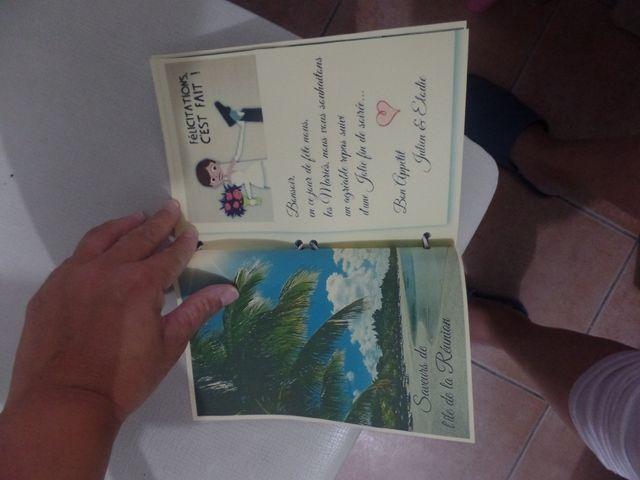 Le mariage de Julien et Elodie à Pamiers, Ariège 31