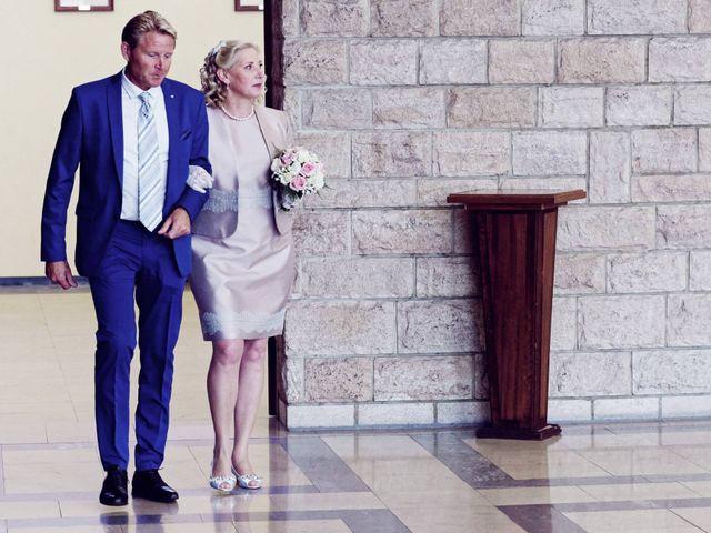 Le mariage de Denis et Sylvie à Lomme, Nord 18