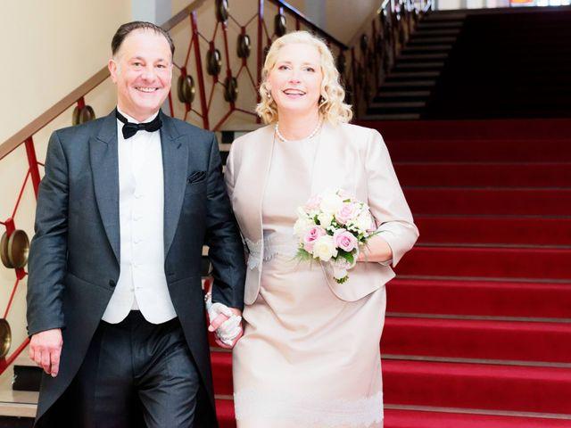 Le mariage de Denis et Sylvie à Lomme, Nord 20