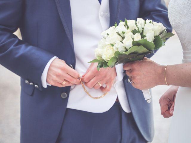Le mariage de Pierre et Alix à Candillargues, Hérault 24
