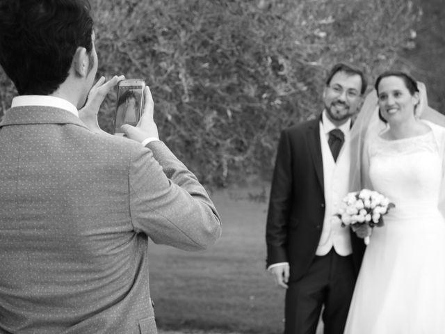 Le mariage de Pierre et Alix à Candillargues, Hérault 27