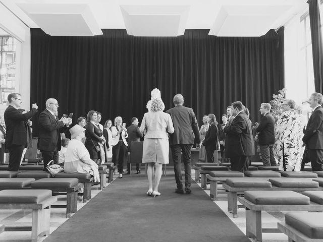 Le mariage de Denis et Sylvie à Lomme, Nord 15