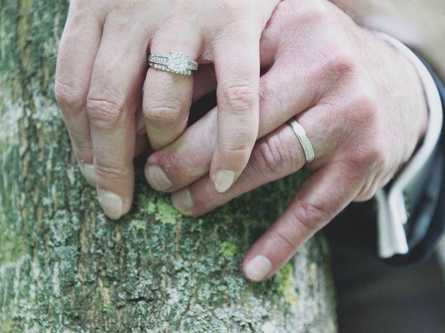 Le mariage de Denis et Sylvie à Lomme, Nord 21