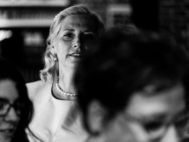 Le mariage de Denis et Sylvie à Lomme, Nord 28