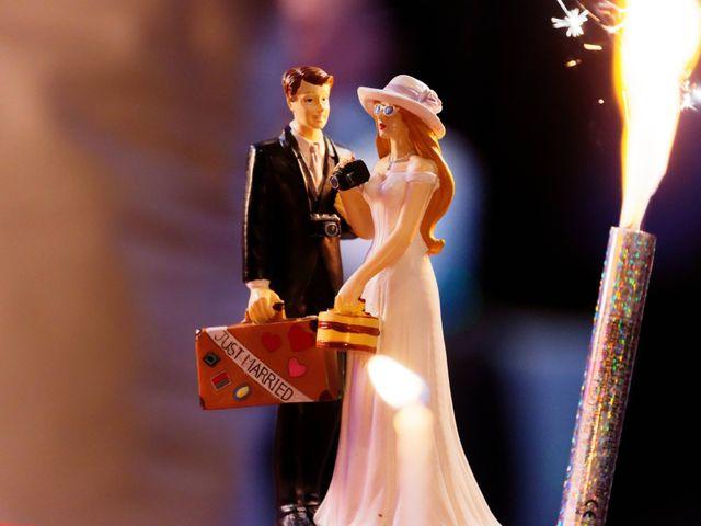 Le mariage de Denis et Sylvie à Lomme, Nord 30