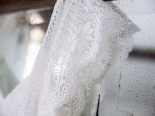 Le mariage de Soumaya et Ismael 2