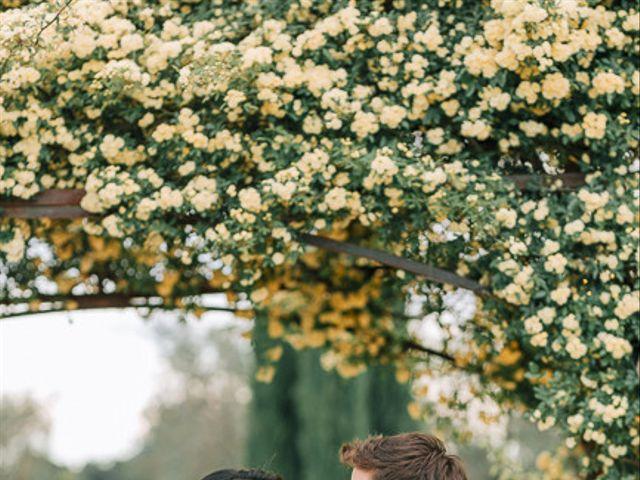 Le mariage de Julian et Sophie à Orgon, Bouches-du-Rhône 69