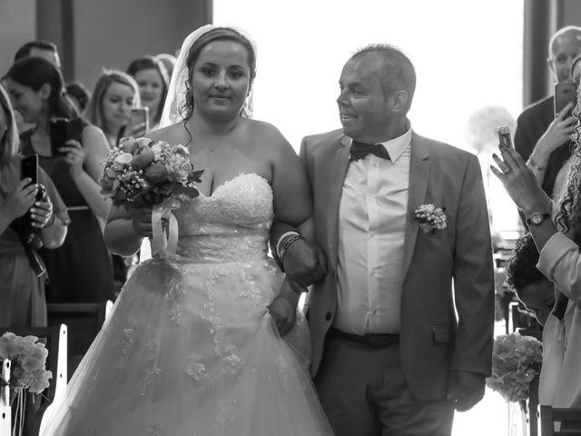 Le mariage de Guillaume et Coralie à Montry, Seine-et-Marne 88