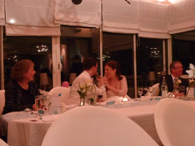 Le mariage de Audrey et Pierre à Rennes, Ille et Vilaine 32