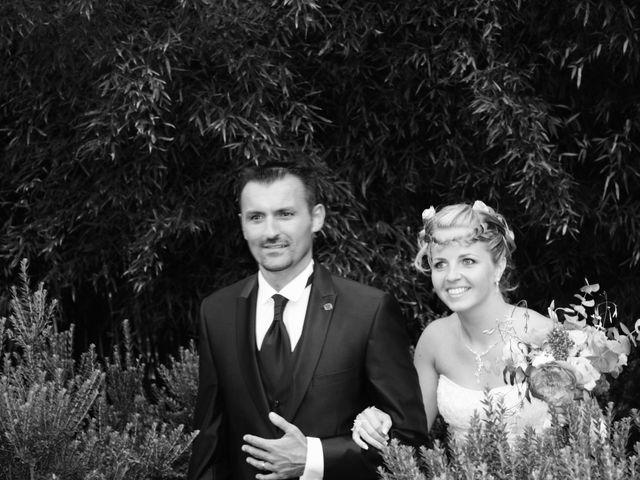 Le mariage de Gaëlle et Sébastien à Plan-de-la-Tour, Var 71