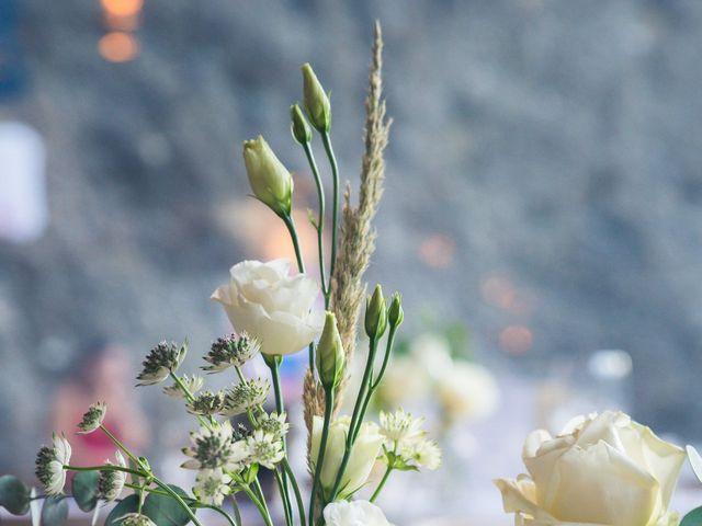Le mariage de Thomas et Audrey à Roquebrune-Cap-Martin, Alpes-Maritimes 27