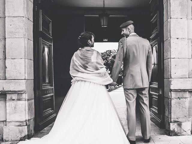 Le mariage de Aurélie et Gabriel à Castres, Tarn 22