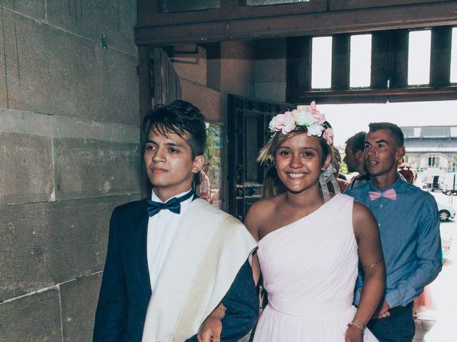 Le mariage de Aurélie et Gabriel à Castres, Tarn 31