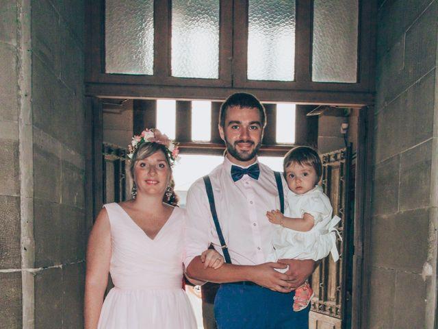 Le mariage de Aurélie et Gabriel à Castres, Tarn 35